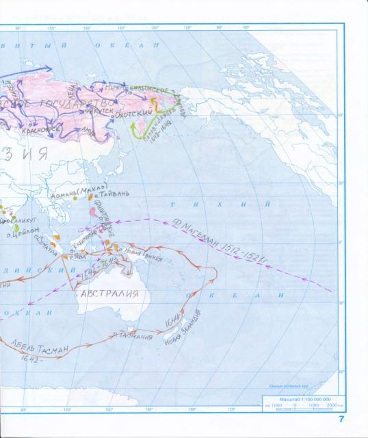 первые колонии европейцев в америке азии африке Петр Первый