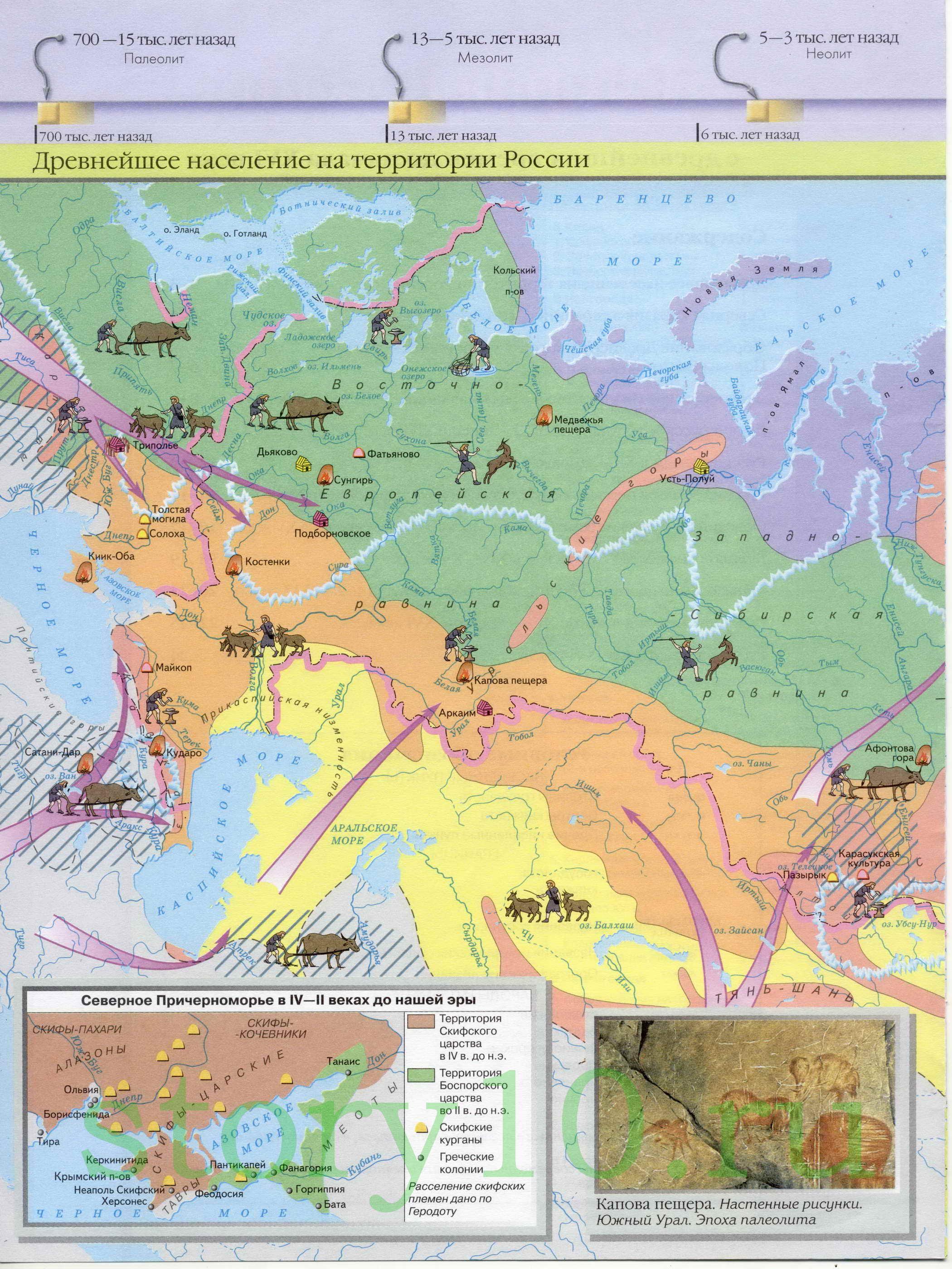 транспорта Авто россия на картах древности чём причина таких